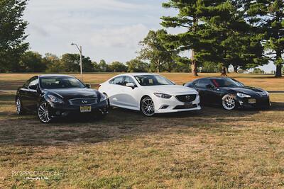 Automotive Photography 9-26-15