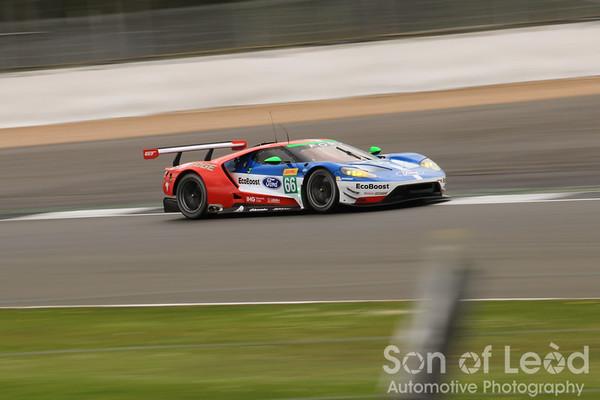 Ford GT GTEpro