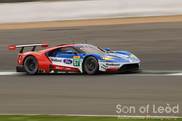 Ford GT GTEpro