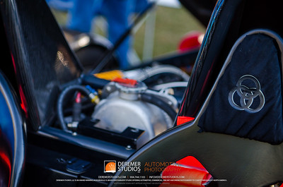 2018 Amelia Concours - Cars and Coffee004A - Deremer Studios LLC