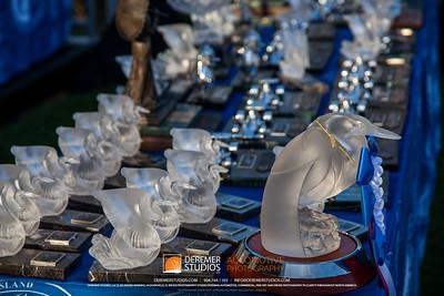 2018 Amelia Concours - Awards 187B - Deremer Studios LLC
