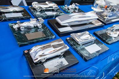 2018 Amelia Concours - Awards 186B - Deremer Studios LLC