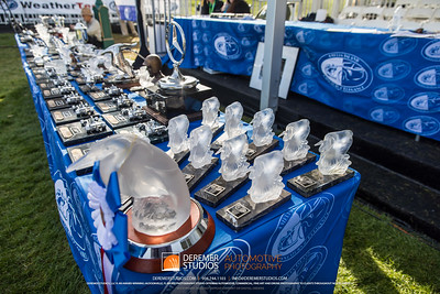 2018 Amelia Concours - Awards 188B - Deremer Studios LLC