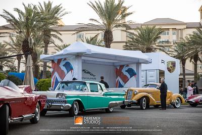 2018 Amelia Concours - Eight Flags Road Tour 005A - Deremer Studios LLC