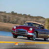 2018 Amelia Concours - Eight Flags Road Tour 028A - Deremer Studios LLC