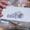 2018 Amelia Concours - Porsche Gala 053A - Deremer Studios LLC