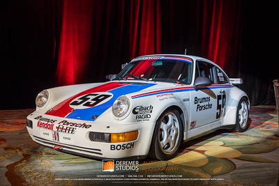 2018 Amelia Concours - Porsche Gala 005A - Deremer Studios LLC