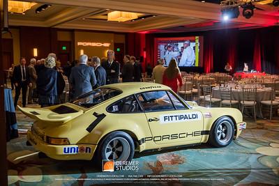 2018 Amelia Concours - Porsche Gala 004A - Deremer Studios LLC
