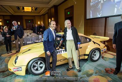 2018 Amelia Concours - Porsche Gala 010A - Deremer Studios LLC