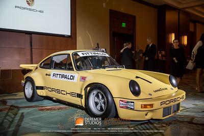 2018 Amelia Concours - Porsche Gala 002A - Deremer Studios LLC