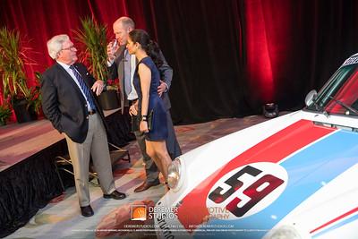 2018 Amelia Concours - Porsche Gala 232B - Deremer Studios LLC