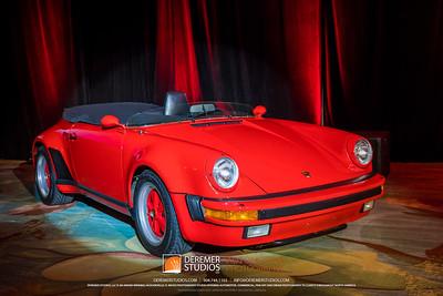 2018 Amelia Concours - Porsche Gala 001A - Deremer Studios LLC