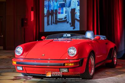 2018 Amelia Concours - Porsche Gala 006A - Deremer Studios LLC