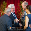2018 Amelia Concours - Porsche Gala 233B - Deremer Studios LLC