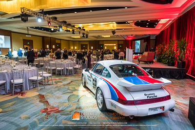 2018 Amelia Concours - Porsche Gala 021A - Deremer Studios LLC