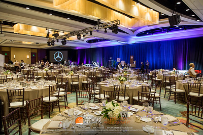 2018 Amelia Concours - Mercedes Gala 004A - Deremer Studios LLC
