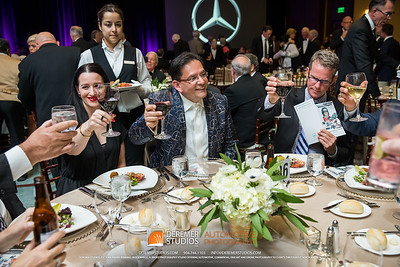2018 Amelia Concours - Mercedes Gala 017A - Deremer Studios LLC