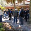 2018 Amelia Concours - Zoo Tour 028A - Deremer Studios LLC