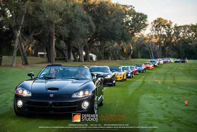 2019 Amelia Concours - Cars and Coffee 0002A - Deremer Studios LLC