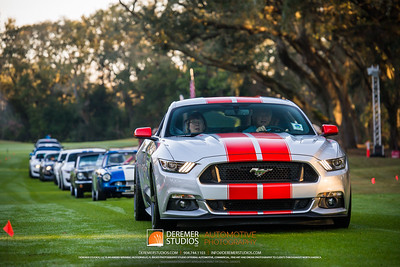 2019 Amelia Concours - Cars and Coffee 0007A - Deremer Studios LLC