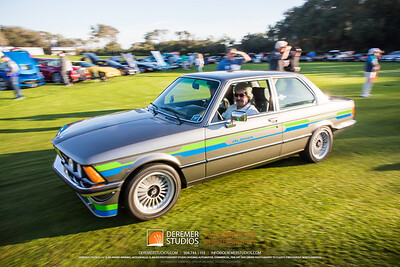 2019 Amelia Concours - Cars and Coffee 0022A - Deremer Studios LLC