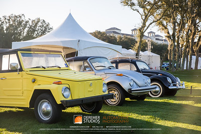 2019 Amelia Concours - Cars and Coffee 0013A - Deremer Studios LLC