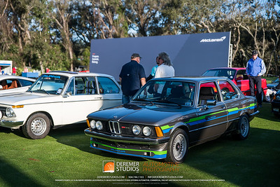 2019 Amelia Concours - Cars and Coffee 0023A - Deremer Studios LLC