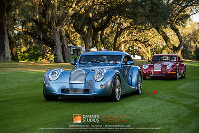 2019 Amelia Concours - Cars and Coffee 0016A - Deremer Studios LLC
