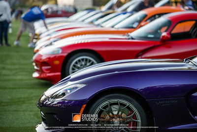 2019 Amelia Concours - Cars and Coffee 0005A - Deremer Studios LLC
