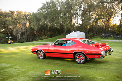 2019 Amelia Concours - Cars and Coffee 0015A - Deremer Studios LLC