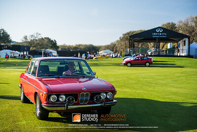 2019 Amelia Concours - Cars and Coffee 0024A - Deremer Studios LLC