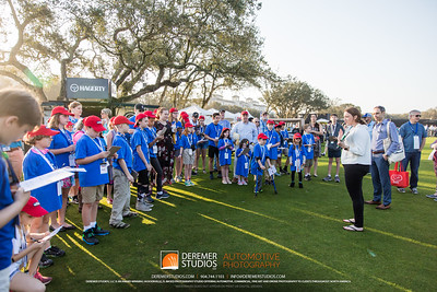 2019 Amelia Concours - Program - Hagerty Kids 0001A - Deremer Studios LLC