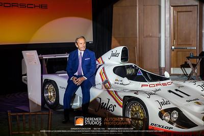 2019 Amelia Concours - Porsche Gala 0002A - Deremer Studios LLC