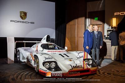2019 Amelia Concours - Porsche Gala 0005A - Deremer Studios LLC
