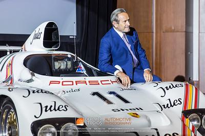 2019 Amelia Concours - Porsche Gala 0006A - Deremer Studios LLC