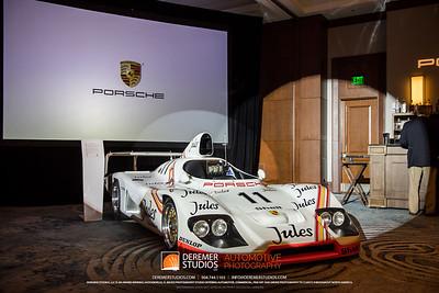 2019 Amelia Concours - Porsche Gala 0004A - Deremer Studios LLC