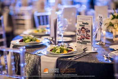 2019 Amelia Concours - Mercedes Gala 0006A - Deremer Studios LLC