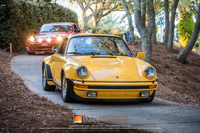 2020 Amelia Concours - Cars and Coffee 0009A