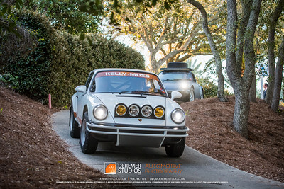 2020 Amelia Concours - Cars and Coffee 0013A