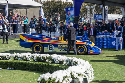 2020 Amelia Concours - Best in Show 0001A