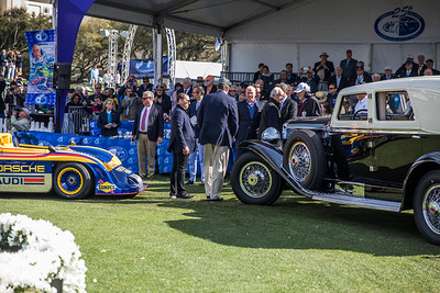 2020 Amelia Concours - Best in Show 0004A