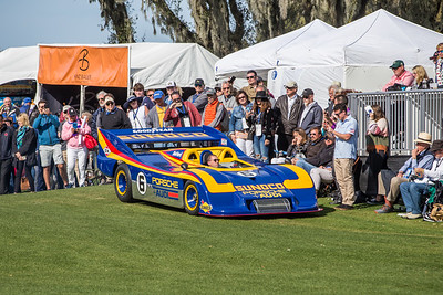 2020 Amelia Concours - Best in Show 0032B