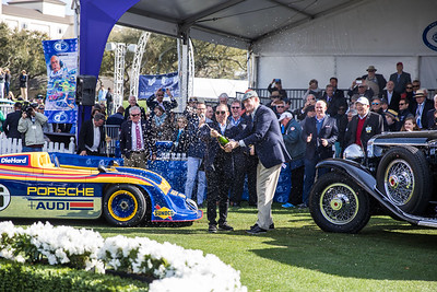 2020 Amelia Concours - Best in Show 0008A