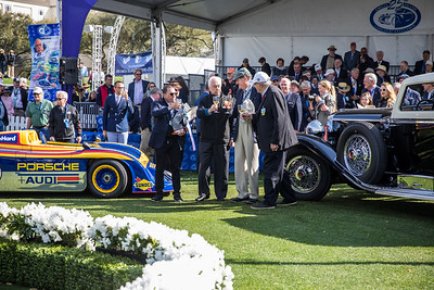 2020 Amelia Concours - Best in Show 0012A