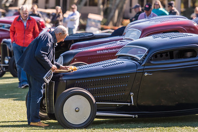 2020 Amelia Concours - Field and Crowd 0014A