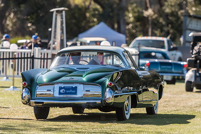 2020 Amelia Concours - Field and Crowd 0021A