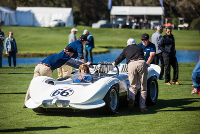 2020 Amelia Concours - Field and Crowd 0010A