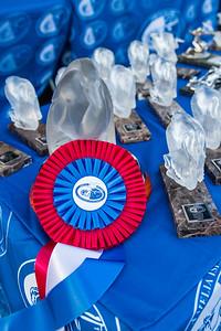 2020 Amelia Concours - Awards 0002A