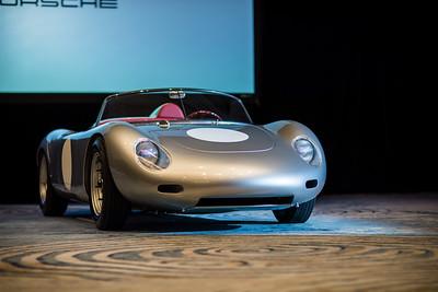 2020 Amelia Concours - Porsche Gala 0001A