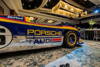 2020 Amelia Concours - Porsche Gala 0009A